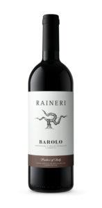 Raineri Barolo